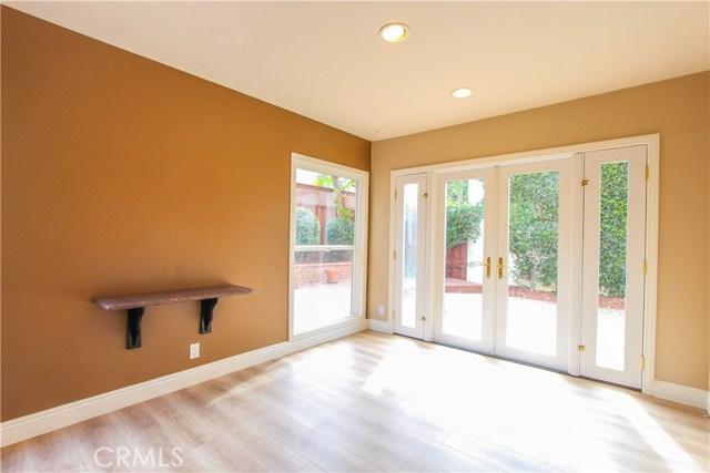 17842 Arbor Ln, Irvine, CA 92612 Photo 10