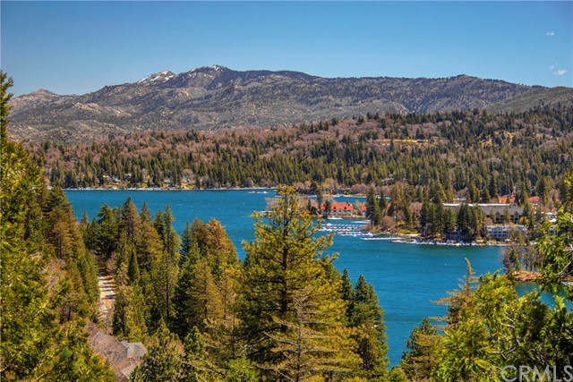 265 Old Toll Road, Lake Arrowhead, CA 92352