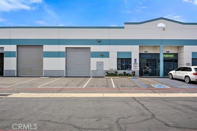 250 Clary Avenue, San Gabriel, CA 91776
