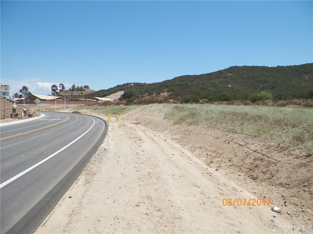 0 Monte Verde Rd., Temecula, CA 92592 Photo 8
