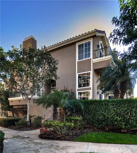 19221 Seabrook Lane, Huntington Beach, CA 92648