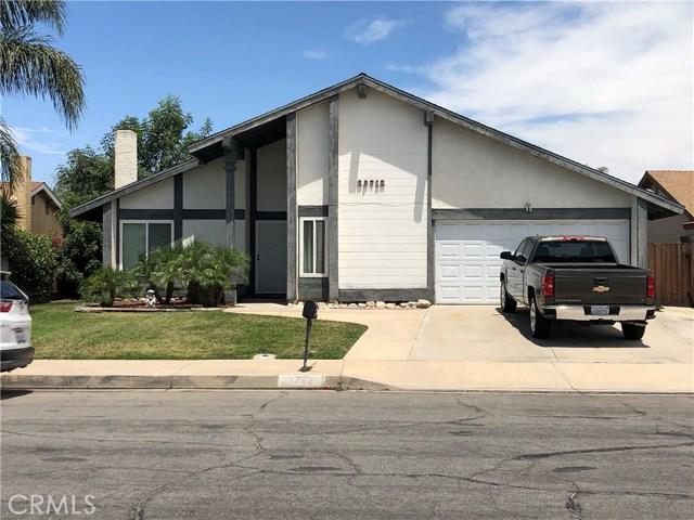 23712 Suncrest Avenue, Moreno Valley, CA 92553
