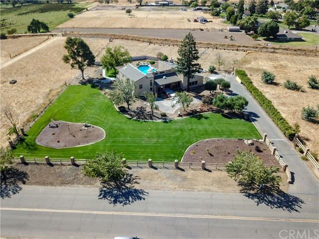 4295 Los Olivos Road, Merced, CA 95340