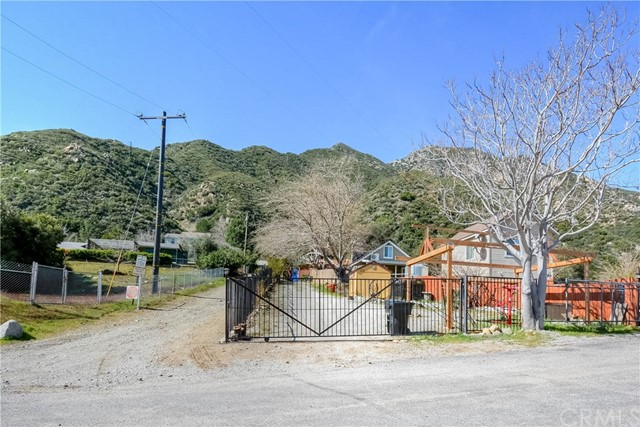 776 Melody Ln, Lytle Creek, CA 92358 Photo 32