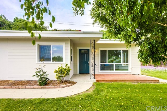4304 View Place, San Diego, CA 92115