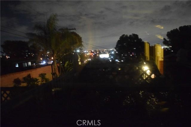 26219 Ozone Av, Harbor City, CA 90710 Photo 30