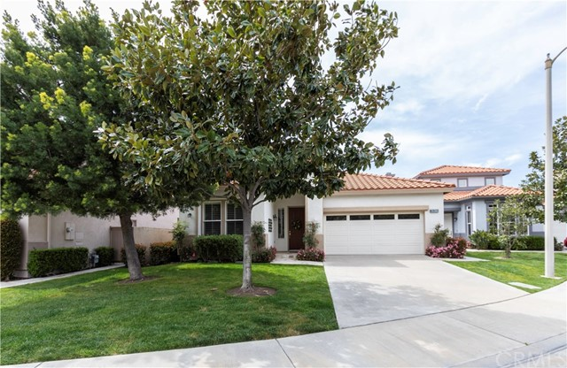 21281 Cythera, Mission Viejo, CA 92692 Photo