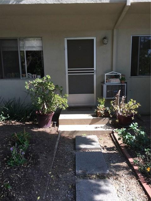 504 S Euclid Av, Pasadena, CA 91101 Photo 14