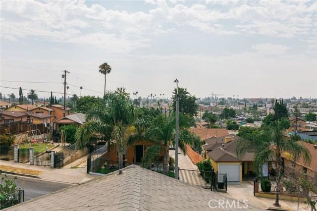 455 N Concord Street, Los Angeles, CA 90063