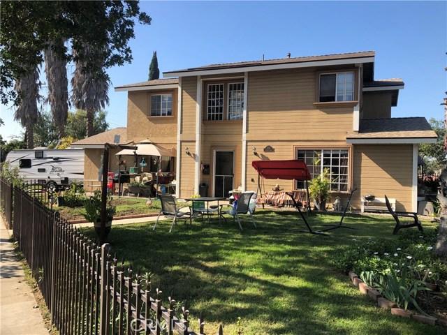 5536 Olanda Street, Lynwood, CA 90262