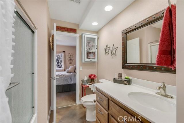 10260 Whitehaven St, Oak Hills, CA 92344 Photo 26