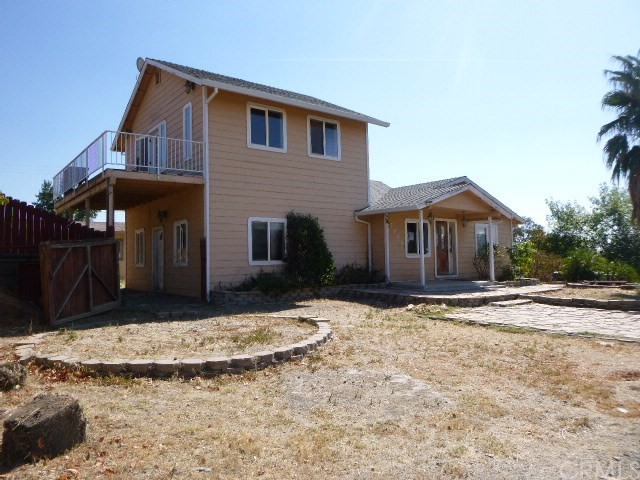 2985 Foothill Boulevard<br>Oroville 95966