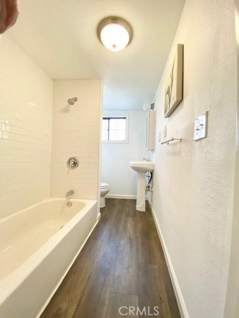 1058 Harris Av, City Terrace, CA 90063 Photo 42