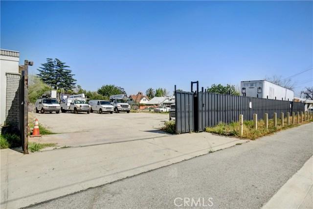 165 N 12th Avenue, Upland, CA 91786