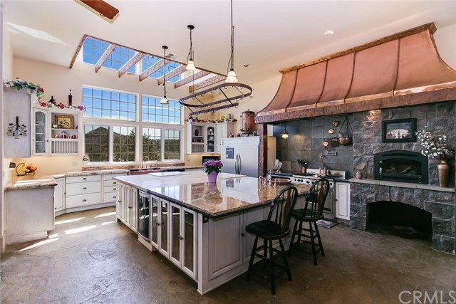 2201 E Louie Road, Gazelle, CA 96034