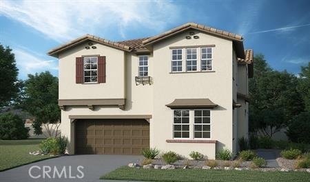 15905 Apricot Avenue, Chino, CA 91708
