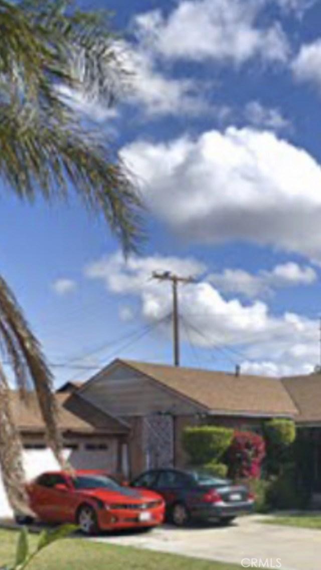 10563 Borson Street, Norwalk, CA 90650