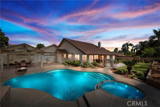 7036 Edgewild Drive, Riverside, CA 92506