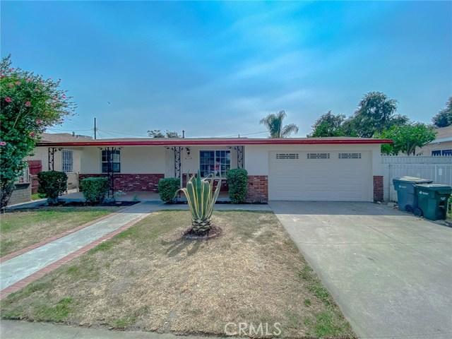 5164 Clark St, Lynwood, CA 90262 Photo