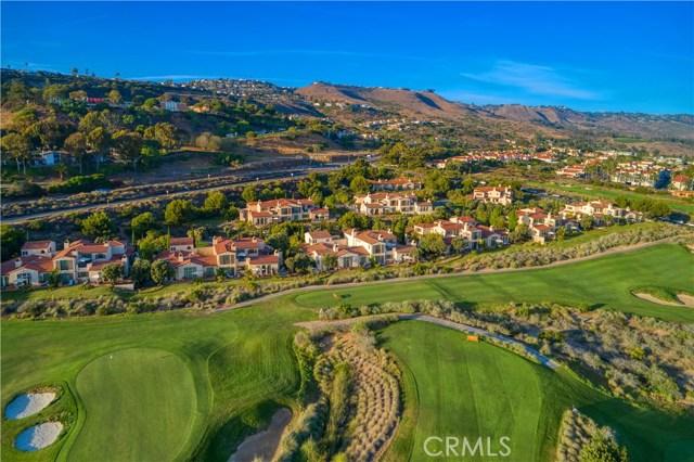 100 Terranea Way 13-201, Rancho Palos Verdes, California 90275, 2 Bedrooms Bedrooms, ,2 BathroomsBathrooms,For Sale,Terranea,PV20095926