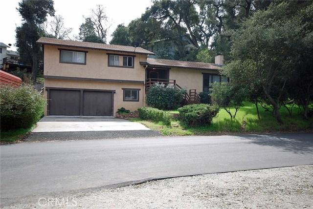6850 Navarette Ave, Atascadero, CA 93422