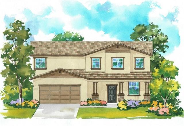 1053 Eden Valley Way, San Jacinto, CA 92582