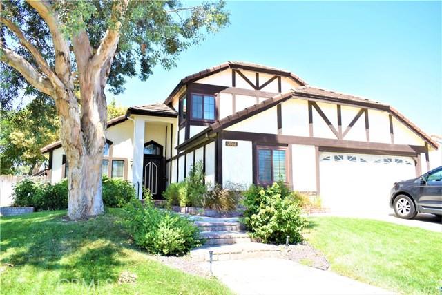 2564 N Driftwood Avenue, Rialto, CA 92377