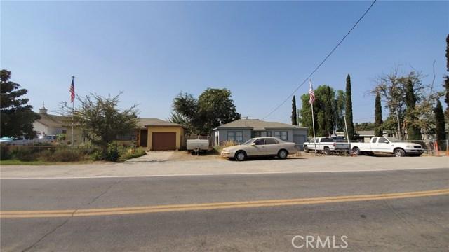 4690 Pedley Av, Norco, CA 92860 Photo