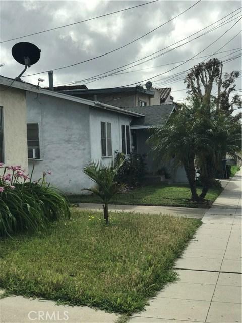 16424 Brighton Avenue, Gardena, CA 90247