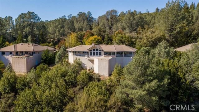 14906 Eagle Ridge Dr, Forest Ranch, CA 95942 Photo 44