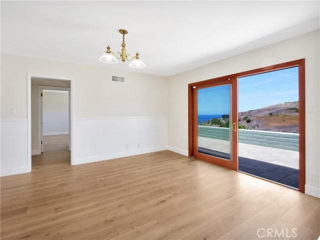 9. 30745 Tarapaca Road Rancho Palos Verdes, CA 90275