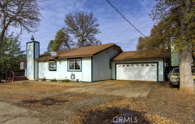 5204 Spruce Avenue, Clearlake, CA 95422