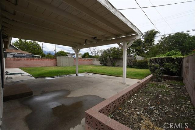 10025 Santa Anita Av, Montclair, CA 91763 Photo 9