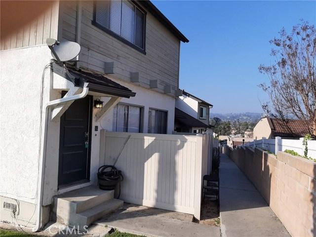 822 W Lambert Road A, La Habra, CA 90631