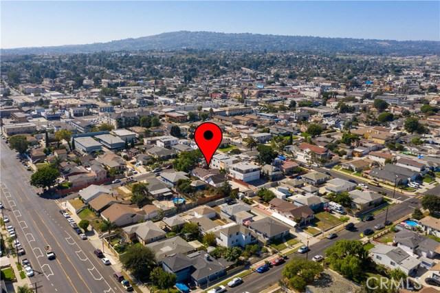 1423 256th St, Harbor City, CA 90710 Photo 63