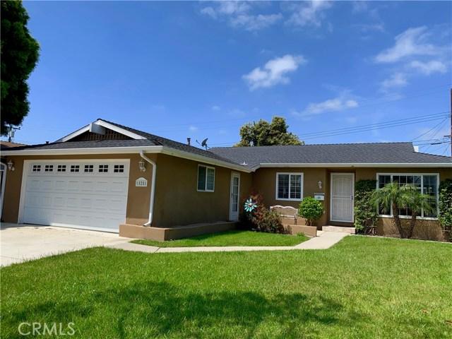 15281 Stanford Lane, Huntington Beach, CA 92647