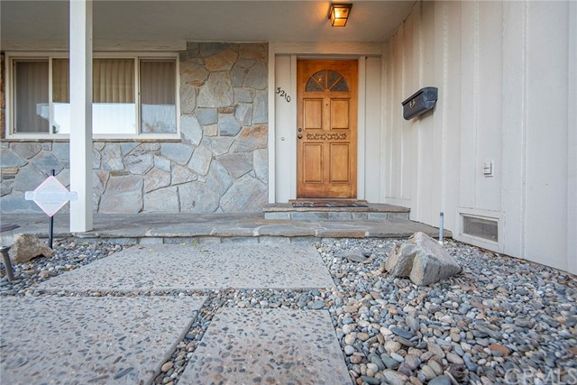 3210 W Cambridge Av, Visalia, CA 93277 Photo 7