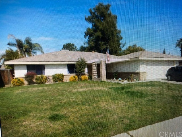 6908 Retriever Court, Bakersfield, CA 93309