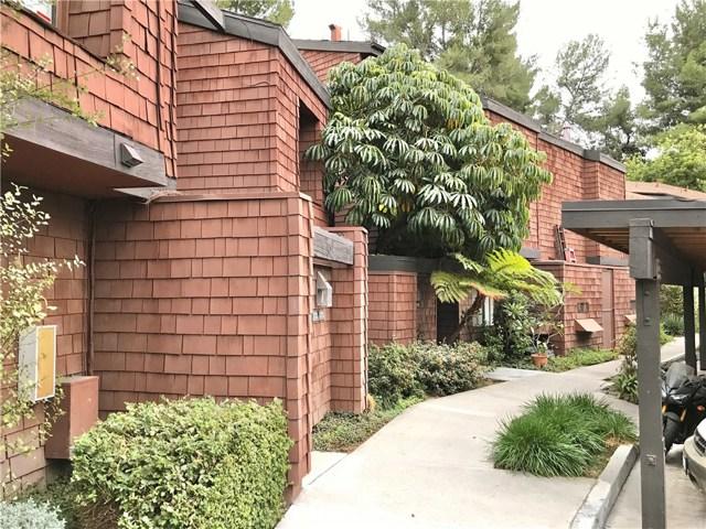 2781 Quail Ridge Circle #10, Fullerton, CA 92835