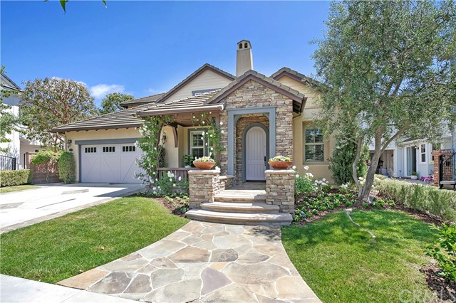 Photo of 16 Gardenia Street, Ladera Ranch, CA 92694