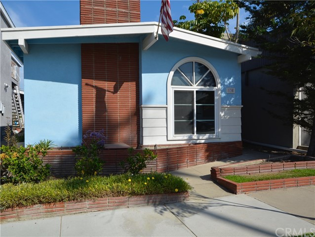 138 11th Street, Seal Beach, CA 90740