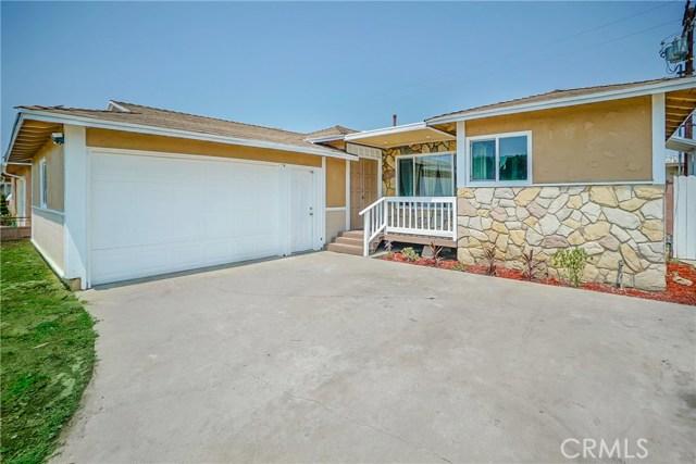 12945 Belfair Street, Norwalk, CA 90650