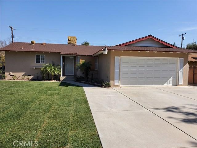 2023 Madison Street, San Bernardino, CA 92411