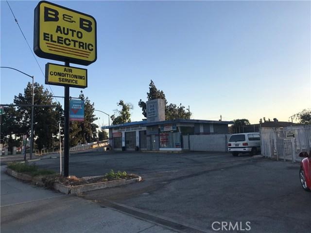 1985 Del Mar Avenue, San Gabriel, CA 91776