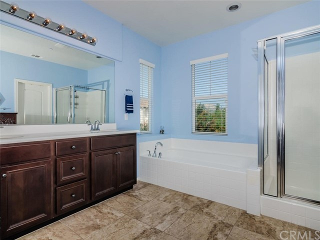 46194 Rocky Trail Ln, Temecula, CA 92592 Photo 26