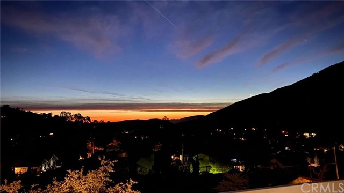 4237 Mt Pinos Wy, Frazier Park, CA 93225 Photo 46
