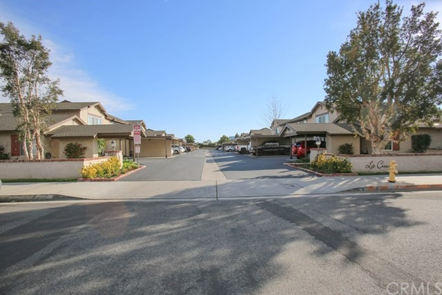 7750 Bolsa Av, Midway City, CA 92655 Photo 54