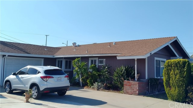 2103 Vivero Dr, Rowland Heights, CA 91748 Photo