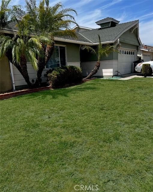 Photo of 414 E Collamer Drive, Carson, CA 90746