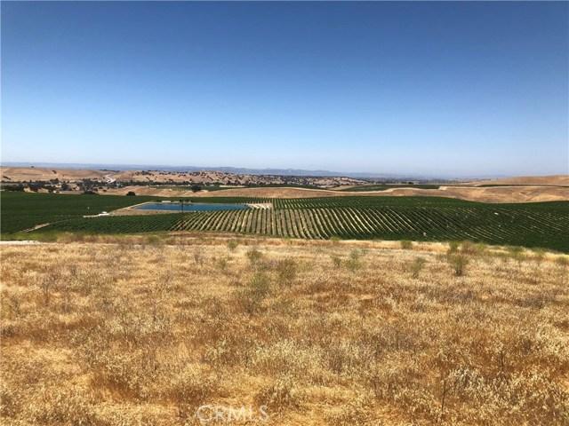 3770 Gruenhagen Way, Paso Robles, CA 93446